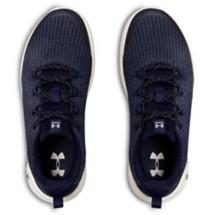 Grade School Boys' Under Armour Ripple Running Shoes