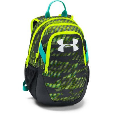 Under Armour Medium Fry Backpack Tap to Zoom ... 57808fbc2c5a1