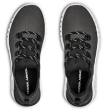 Grade School Boys' Under Armour HOVR SLK Shoes