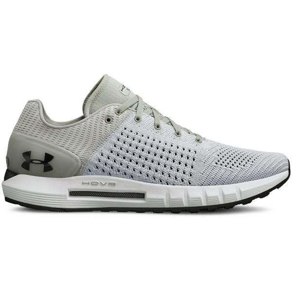 34ba6f01b580 ... Men s Under Armour HOVR Sonic NC Running Shoes Tap to Zoom  White Ghost  Gray