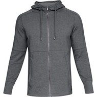 Men's Under Armour Project Rock Hawaii USA Hoodie