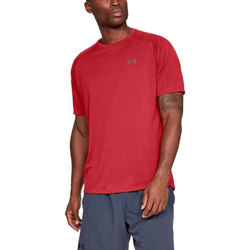 Men's Under Armour Tech 2.0 T-Shirt