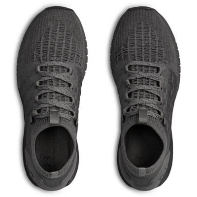 wholesale dealer 9ce60 36b4d Men's Under Armour HOVR Phantom Running Shoes
