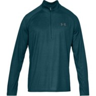 Men's Under Armour Tech 2.0 1/2 Zip