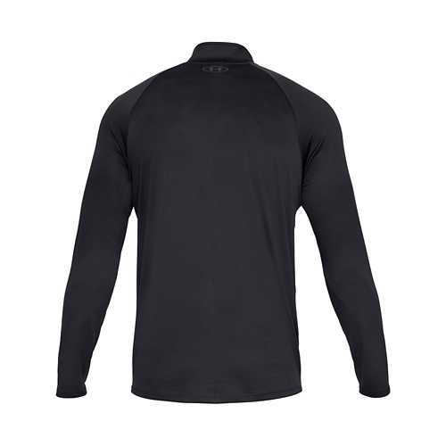 Men 's Under Armour Tech 2.0 1/2 Zip