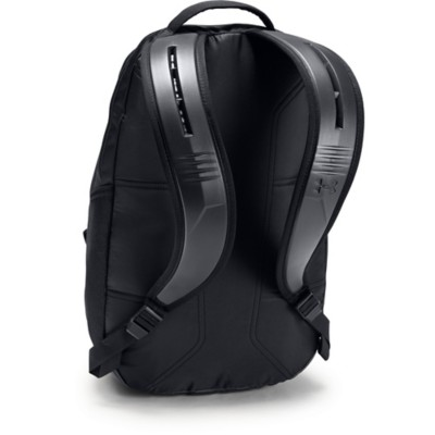 44bc456badc4 Tap to Zoom  Under Armour Recruit 2.0 Backpack