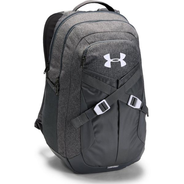8e0b711b9219 Under Armour Recruit 2.0 Backpack