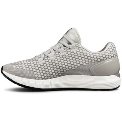info for d6e6b a1418 Women's Under Armour HOVR CGR NC Running Shoes