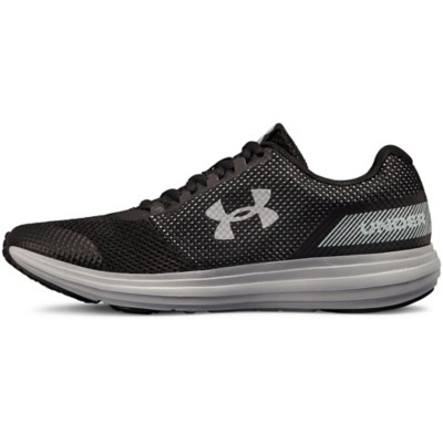 Women's Under Armour Surge Running Shoes