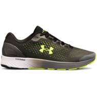 Men's Under Armour Charged Bandit 4 Running Shoes