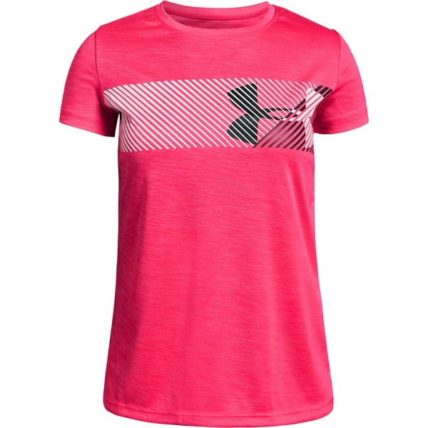 Penta Pink/Stealth Gray