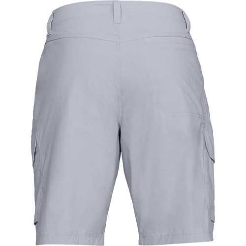 Mod Grey