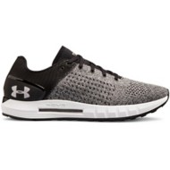 Men's Under Armour HOVR Sonic NC Running Shoes