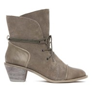 Women's Kelsi Dagger Brooklyn Kennedy Booties