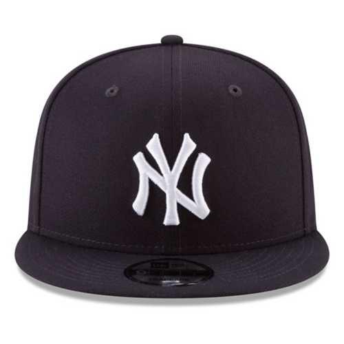 New Era Kids' New York Yankees 9Fifty Snapback Hat