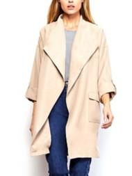 Women's Jack Abrielle Jacket