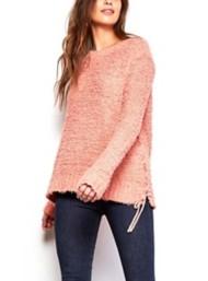 Women's Jack Suzanne Sweater