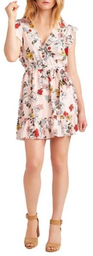 Women's Jack Ok Cupid Dress