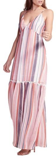 Women's Jack Sailors Delight Dress