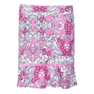 Women's Bette & Court Lilly Skirt