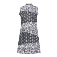 Women's Bette & Court Lively Dress