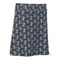 Women's Bette & Court Frolic Skirt
