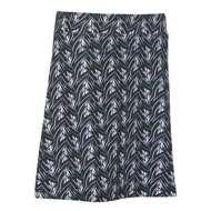 Women's Bette & Court Frolic Skirt