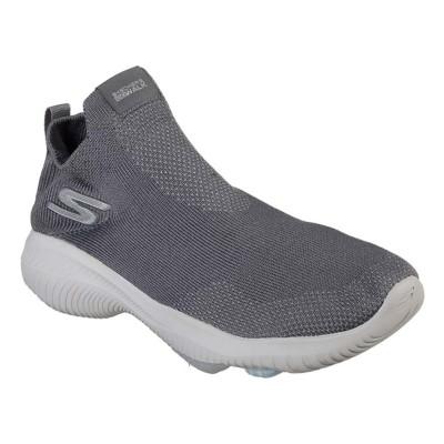 Women's Skechers GOwalk Revolution Ultra Jolt Walking Shoes