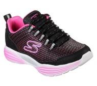 Grade School Girls' S Lights Luminators Luxe Shoes