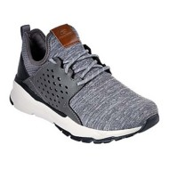 Men's Skechers Relven Velton Casual Shoes