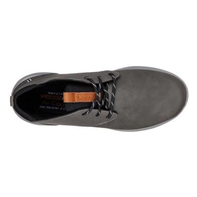 Men's Skechers Delson Clenton Casual Shoes