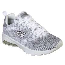 Women's Skechers Air Extreme Shoes