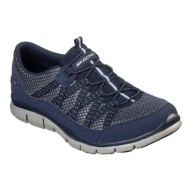 Women's Skechers Gratis Strolling Walking Shoes