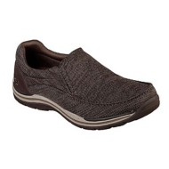 Men's Skechers Expected Given Casual Shoes