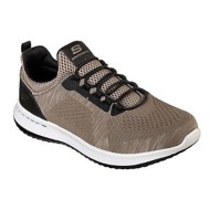 Men's Skechers Delson Brewton Casual Shoes