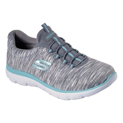 Women's Skechers Summits Light Dreaming Training Shoes