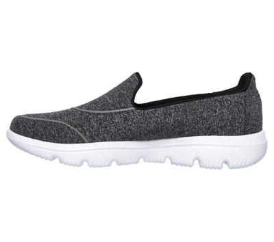Women's Skechers GoWalk Evolution Ultra Shoes