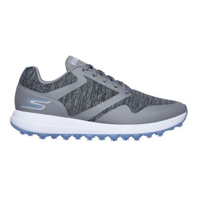 Women's Skechers Go Golf Max-Cut Golf Shoes