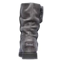 Women's Skechers Keepsakes 2.0 Upland Boots