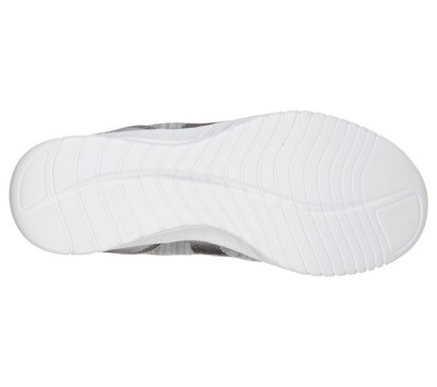 Women's Skechers Wave-Lite Shoes