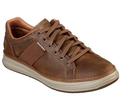 Men's Skechers Moreno Winsor Shoes