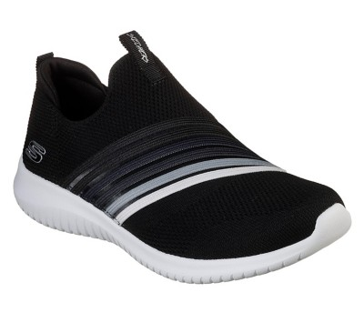 Women's Skechers Ultra Flex Slip On Shoes