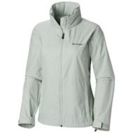 Women's Columbia Switchback II Jacket
