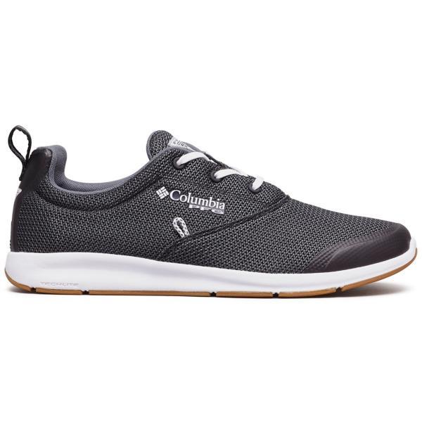 9870ffaeb4810 Men's Columbia Delray CVO PFG Boat Shoes