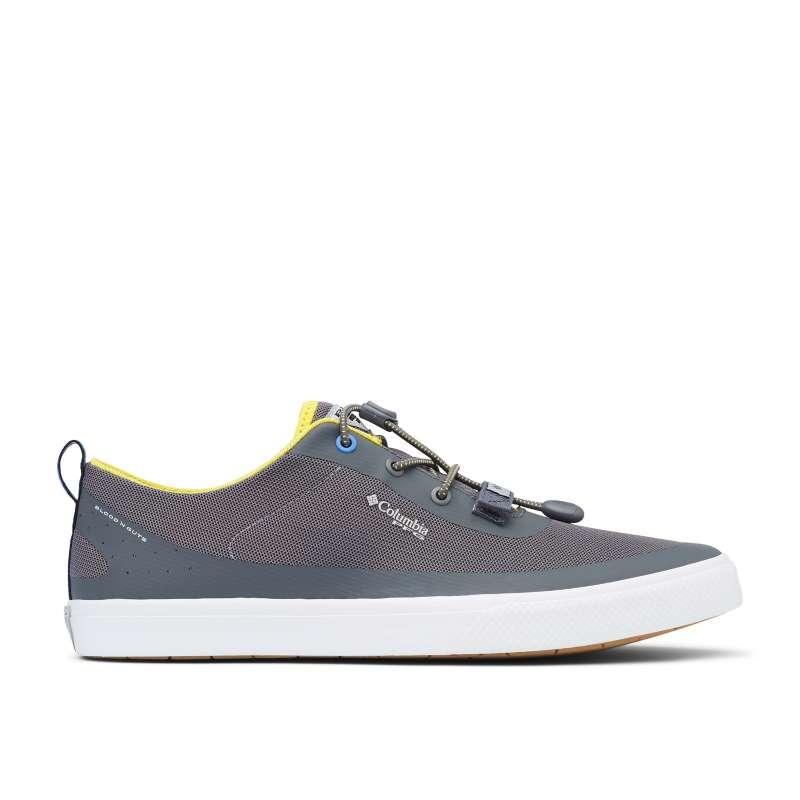 Men's Columbia Dorado CVO PFG Shoes