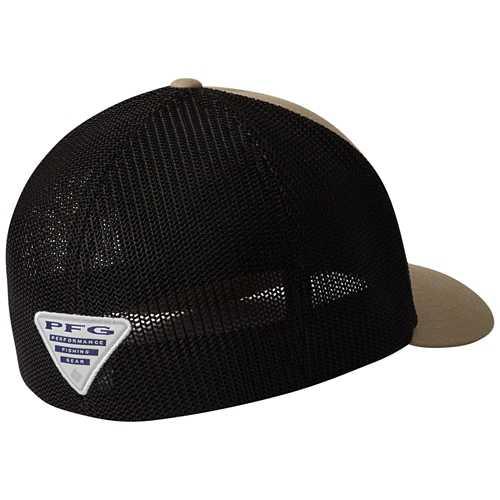 Men's Columbia PFG Mesh Seasonal Hat