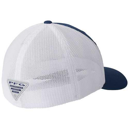 Men's Columbia PFG Mesh™ Hooks Ball Cap