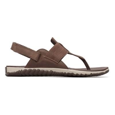 Women's Sorel Out 'N About Plus Sandals
