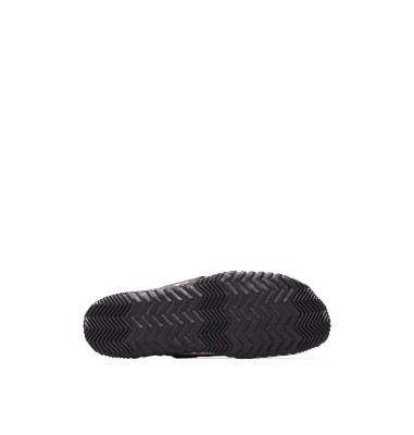 Women's Sorel Out 'N About Plus Slide Sandals