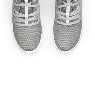 Women's Sorel Out 'N About Plus Waterproof Shoes